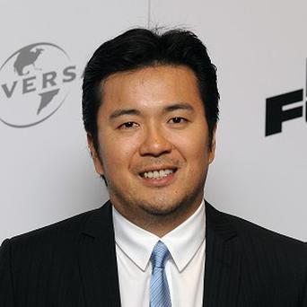 Justin Lin has fond memories of the Fast and Furious franchise