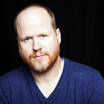 Joss Whedon would like to make a big screen version of Hamlet