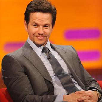 Mark Wahlberg was reportedly involved when fire struck the Transformers 4 set