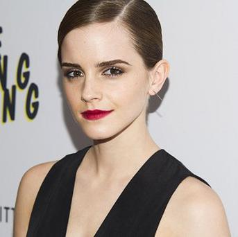 Emma Watson could have a new fantasy role in the pipeline