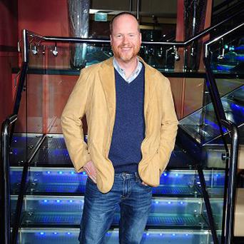 Joss Whedon says Avengers 2 will be a standalone film