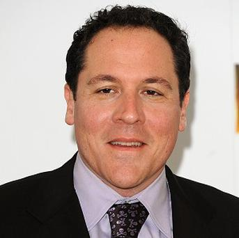 Jon Favreau has been improving his culinary skills for his new film role