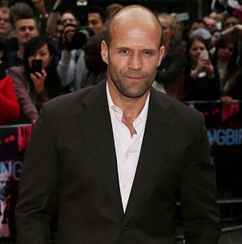 Jason Statham will play a bad guy in Fast And Furious 7