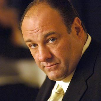 James Gandolfini's friend has confirmed he died of a heart attack