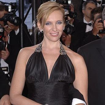Toni Collette stars in The Way Way Back