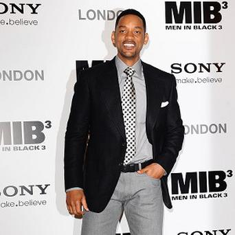 Will Smith wll not be returning for Indpendence Day 2