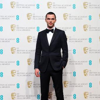 Nicholas Hoult will be joined by Josh Helman in the X-Men cast