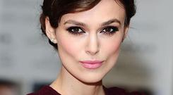 Keira Knightley has been cast in The Other Typist