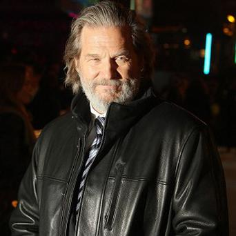 Jeff Bridges' film Seventh Son has had its release date put back again