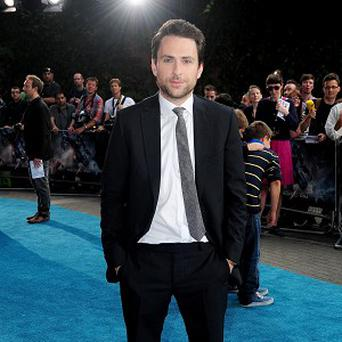 Charlie Day hopes the Horrible Bosses sequel will come together at some point