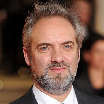 Sam Mendes will directed the next Bond movie, it has been confirmed