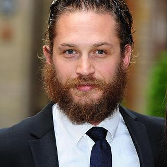 Tom Hardy could be joined by Jason Clarke in Child 44