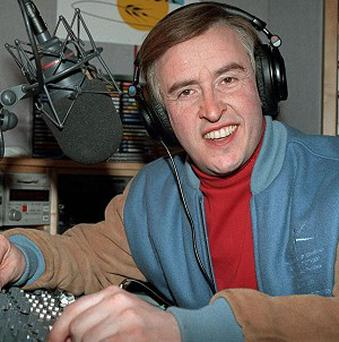 Alan Partridge, played by Steve Coogan, will attempt to put Norwich on the map as he premieres his new film in the city