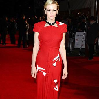 Carey Mulligan is reportedly in talks for The Fury