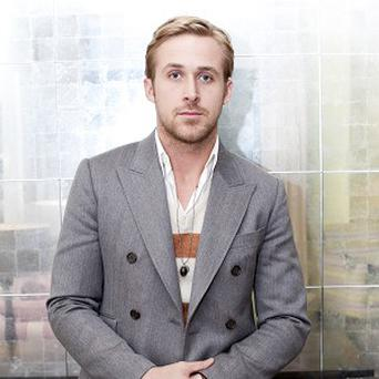 Ryan Gosling is being linked to the new Star Wars movie