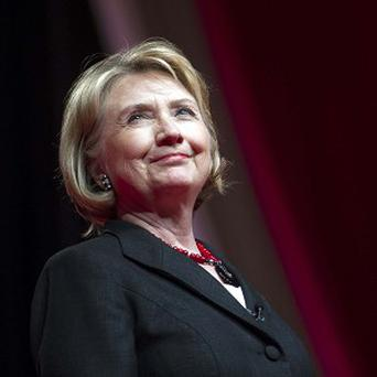 Hillary Clinton will be the subject of a new CNN documentary film