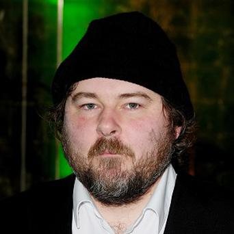 Ben Wheatley will direct High Rise