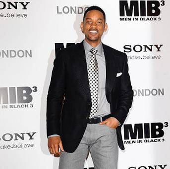 Will Smith may reprise his role in Independence Day 2