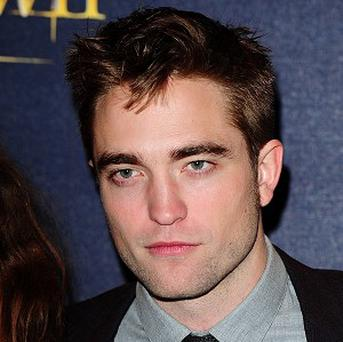 Robert Pattinson will play photographer Dennis Stock in Life