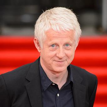 Richard Curtis is unlikely to be involved in another Bridget Jones film project