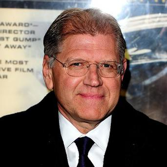 Robert Zemeckis is reportedly in talks for Chaos Walking
