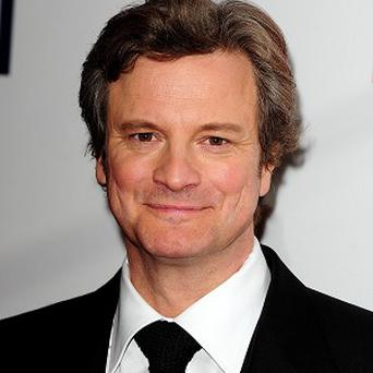 Colin Firth will provide the voice for Paddington Bear in a new film
