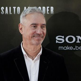 Roland Emmerich says he will gauge reaction to the Independence Day sequel before deciding on a third film