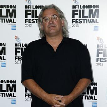 Paul Greengrass will no longer direct The Trial Of The Chicago 7