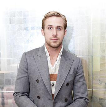 Ryan Gosling is among the actors thought to be in line to play JD Salinger in a new biopic about the writer