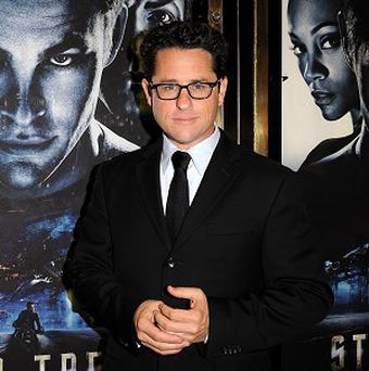 JJ Abrams wants his Star Wars film to feel as authentic as the first one