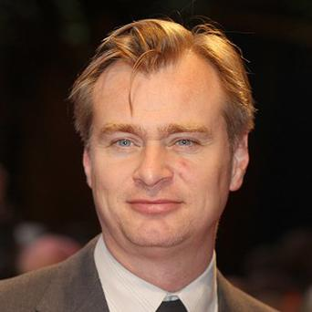 Christopher Nolan's Batman pitch was perfect, Warner Bros bosses have revealed
