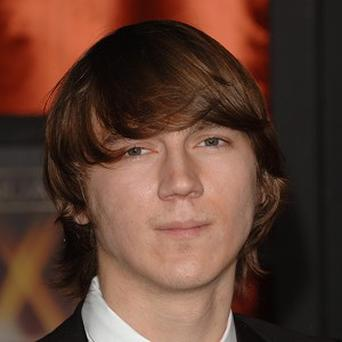 Paul Dano is being linked to the Warcraft film