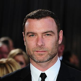 Liev Schreiber is in talks about a role in the Bobby Fischer film