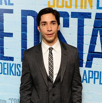 Justin Long is going back to his horror roots in Tusk