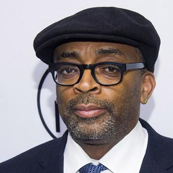 Spike Lee enjoyed working with Samuel L Jackson again