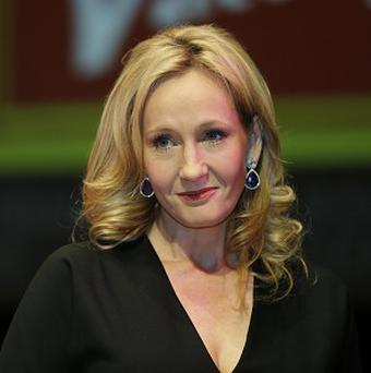 JK Rowling's Fantastic Beasts spin-off could be followed by one on Quidditch