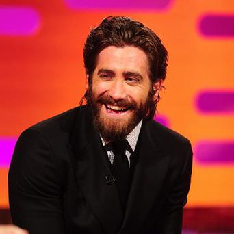 Jake Gyllenhaal takes the lead in Nightcrawler