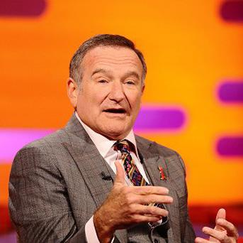 Robin Williams could return for the third Night At The Museum film