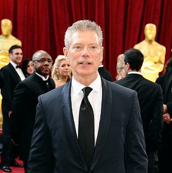 Stephen Lang will play Colonel Quaritch in the Avatar sequels