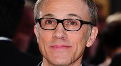 Christoph Waltz has reentered negotiations to star in Horrible Bosses 2