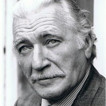 Nigel Davenport has died at the age of 85