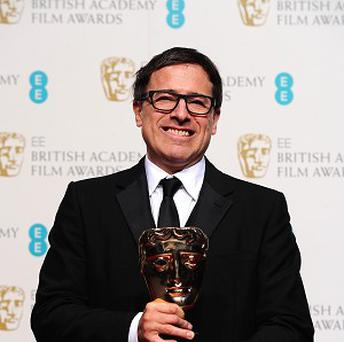 David O Russell will appear at the American Film Institute Festival