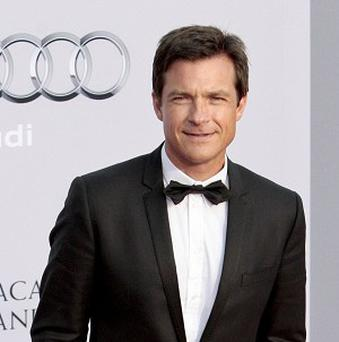 Jason Bateman will star in and direct The Family Fang