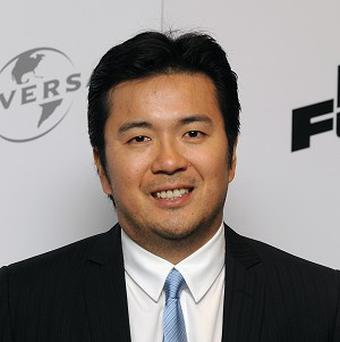 Justin Lin is to direct the new Bourne film