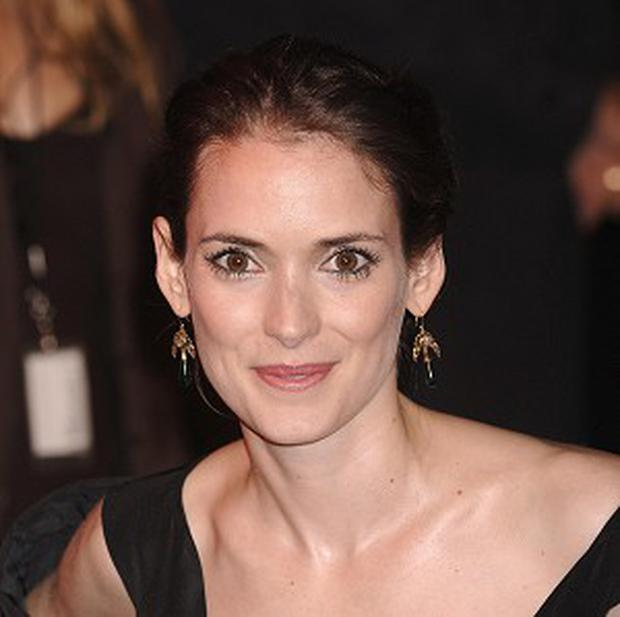 Winona Ryder could be starring in a Beetlejuice sequel
