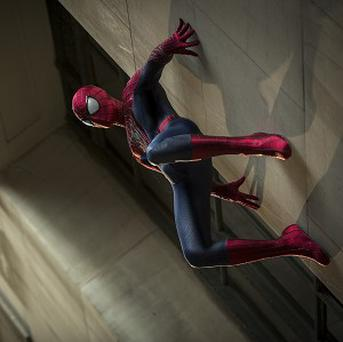 Spider-Man spin-off films are planned