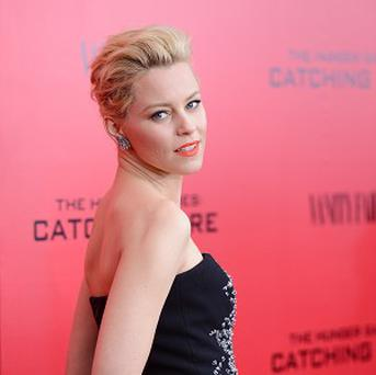 Elizabeth Banks is impressed with today's TV shows