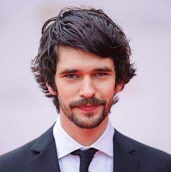 Ben Whishaw looks set to play Freddie Mercury in a Queen biopic