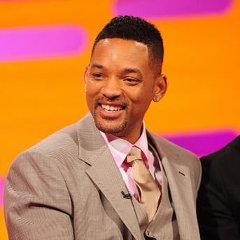 Will Smith starred in the first two Bad Boys films