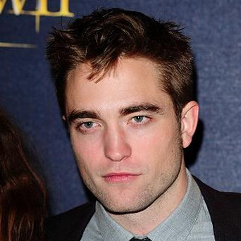 Robert Pattinson will be shooting his new film in Europe